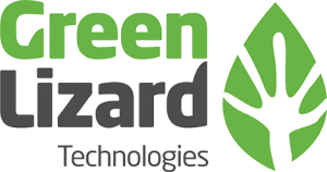 Green Lizard Technologies